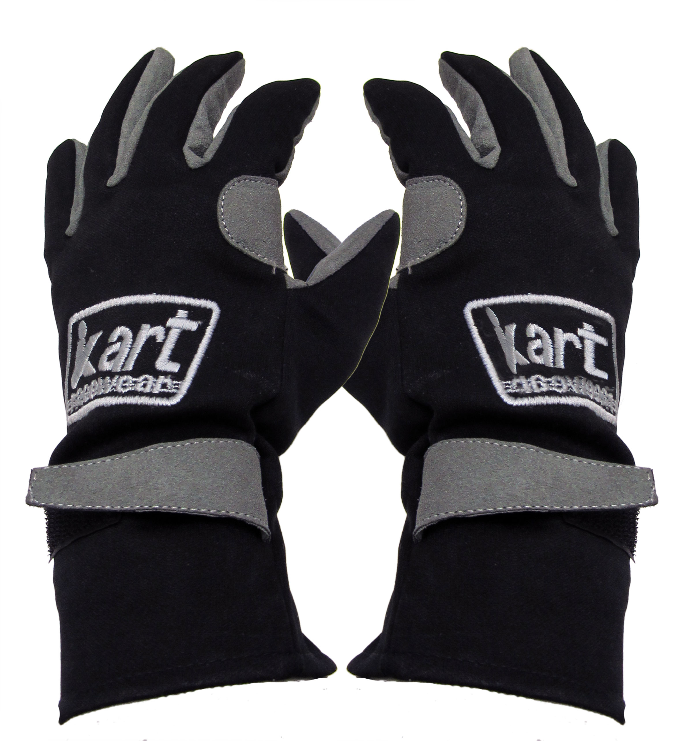 25156391e5 Kart Racewear 200 Series Gloves | LE200 | BMI Karts And Parts