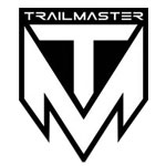 Trailmaster / BV Powersports