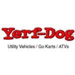 Yerf-Dog