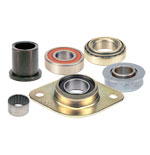 Go Kart Bearings And Bushings