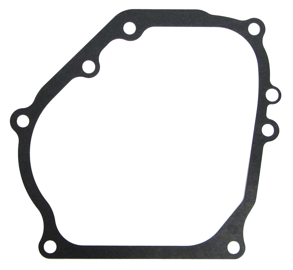 Sidecover Gasket for Predator 212cc | ADJ-1340P | BMI Karts And Parts