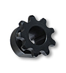 10 Degree Tapered B Type Sprocket #35 - Yamaha Engine