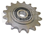 Idler / Tensioner Sprocket #40/41 Chain