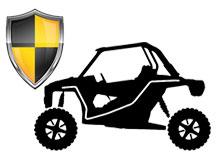 Go Kart Gear Ratio Speed Calculator
