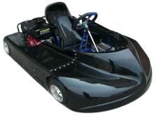 Go Kart Parts, Racing Go Kart Parts, Off-Road Go Karts