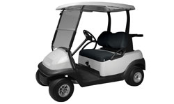 Go Kart Golf Cart Parts & Accessories