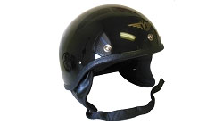Mini Bike Helmets
