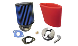 Racing Go Kart Air Filters