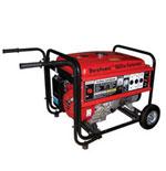Go Kart Generator Parts