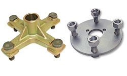 Go Kart Other Wheel Hubs