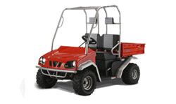 Go Kart CUV and UTV Series