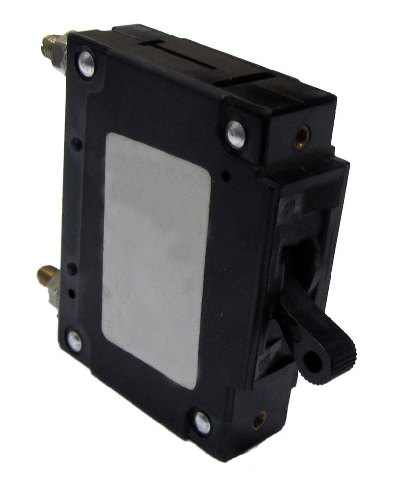 46a Circuit Breaker L Mn5 50 1620 Jd800118 Bmi Karts And Parts Generator Zoom
