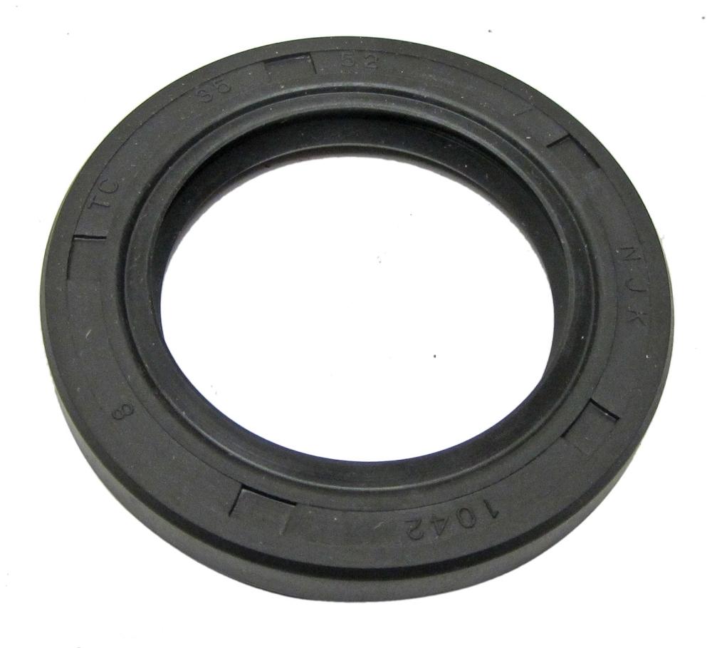 Crankshaft Oil Seal for Honda GX340 or GX390 / 11-13HP ...