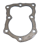 Head Gasket for Briggs Flathead / Raptor Engine