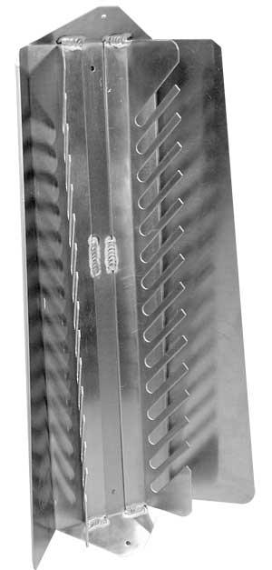 Vertical Karting Full Gear Rack Pp249v Pit Pal 249v