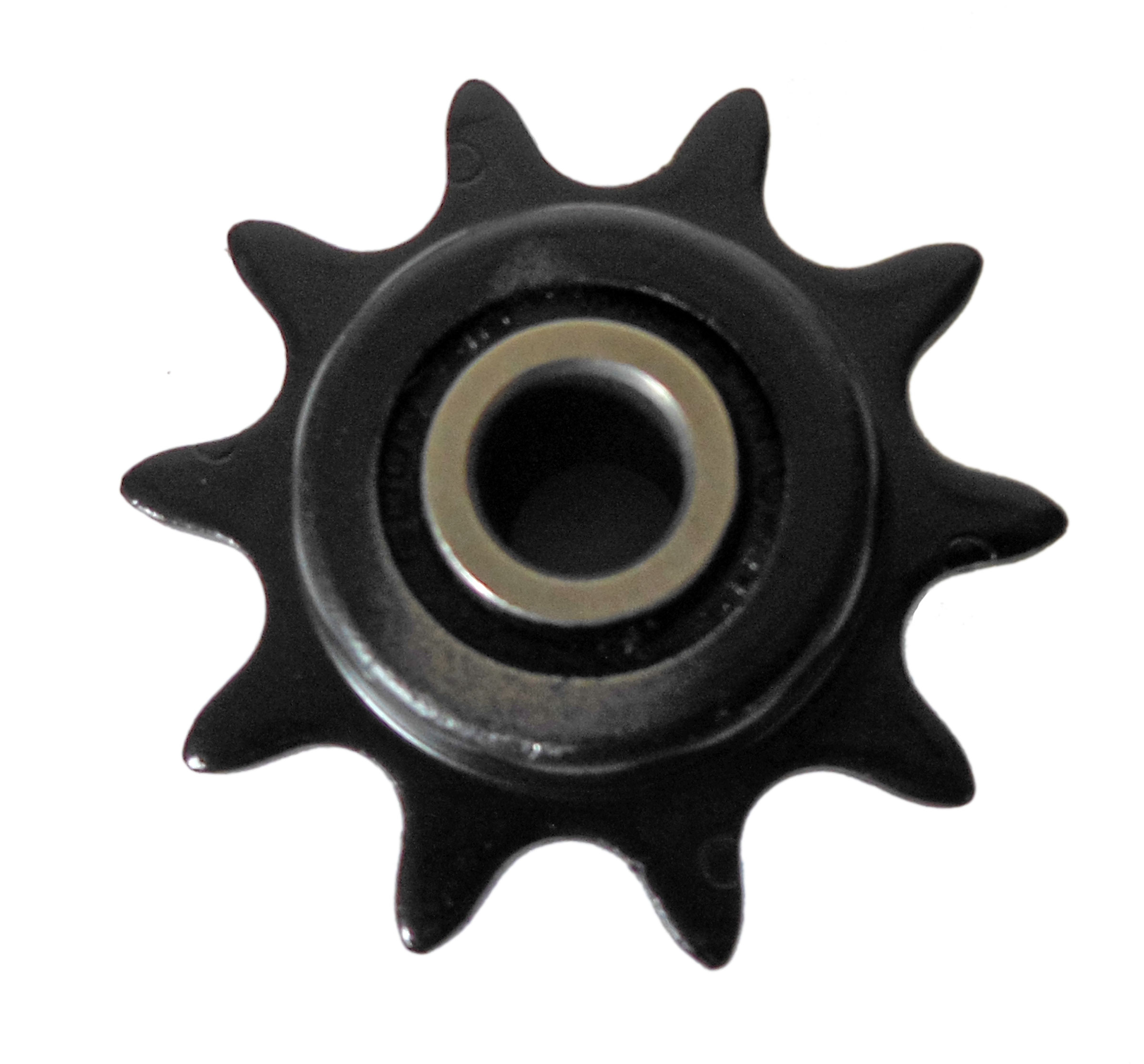 Idler Tensioner Sprocket 40 41 Chain 10t Ris 810