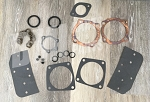Top End Gasket Set For Harley-Davidson 1000cc Sportster (1973-1978)