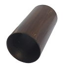 Cylinder Sleeve for Indian Chief  (3-1/4