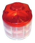 Tail Light Lens for Honda Z50 Minitrail CT 70