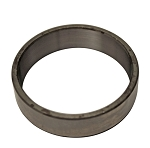 Lower Bushing for Rear Connecting Rod HD Big Twins (1941-1993)