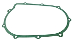 Replacement Gasket without Asbestos for Reduction Case for Honda GX120, GX160, & GX200