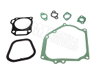 ---Out of Stock--- Replacement Gasket Kit for Honda GX200 Engine (7 Piece without asbestos)