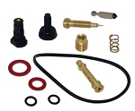 Carburetor Repair Kit for Honda GX200 Engine (Small Kit)