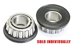 Sealed Taper Rolling Bearing (Cone) - 5/8'' ID