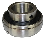 Axle Bearing (30mm Bore)