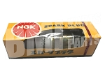NGK Spark Plug For Motorcycle