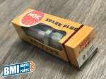 NGK Spark Plug For Motorcycle (B-8HC)