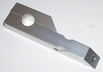 Tach Mount - 3/4'' Side Bar Mount For Champ Karts
