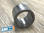 Inner Race to the Cylindrical Bearing for Harley-Davidson Big Twin (1985-06)