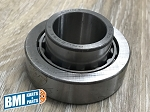 Cylindrical Roller Bearing Set Assembly for Harley-Davidson Big Twins