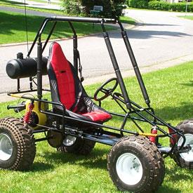 Go Kart Parts Racing Go Kart Parts Off Road Go Karts Drift Trikes