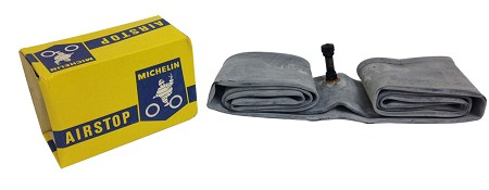 Michelin Motorcycle Inner Tubes