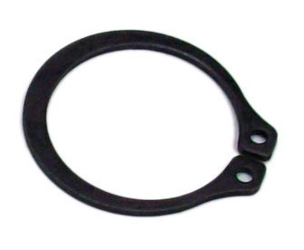 "3/8"", 5/8"", 3/4"", or 7/8"" Retaining Ring / Snap Ring"