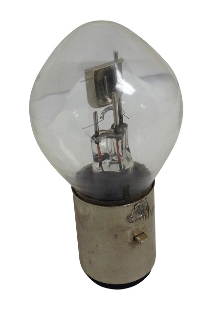12v 35/35w Minibike Lightbulb