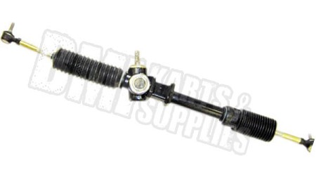 CUV Rack n Pinion