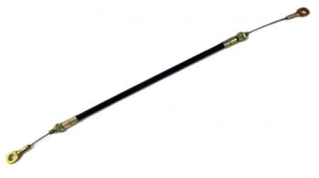 Brake Cable - 19""
