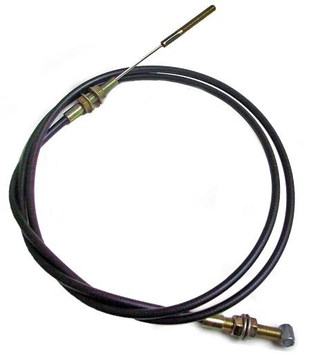 Brake Cable - 66""