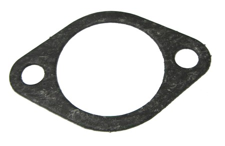 Gasket for Engine Timing Chain Tensioner