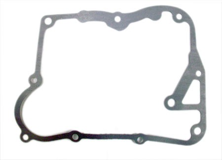 Right Crankcase Cover Gasket for Yerf-Dog CUVs