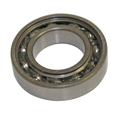 Radial Ball Bearing (6902LU)