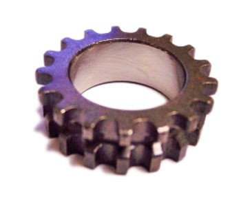 Timing Gear for 150cc GY6 engine