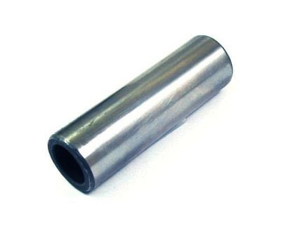 Piston Pin for GY6, 150cc Engine