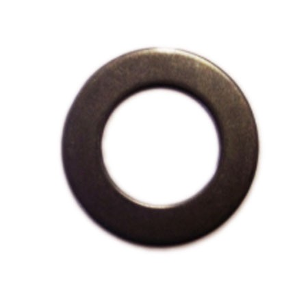 "1/2"" x 15/16"" Plain Washer"