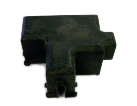 Electrical Box Cover for GY6, 150cc Engine
