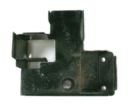 Electrical Box for GY6, 150cc Engine
