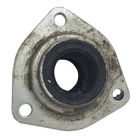 Axle Bearing Assembly (Off Returned Kart)